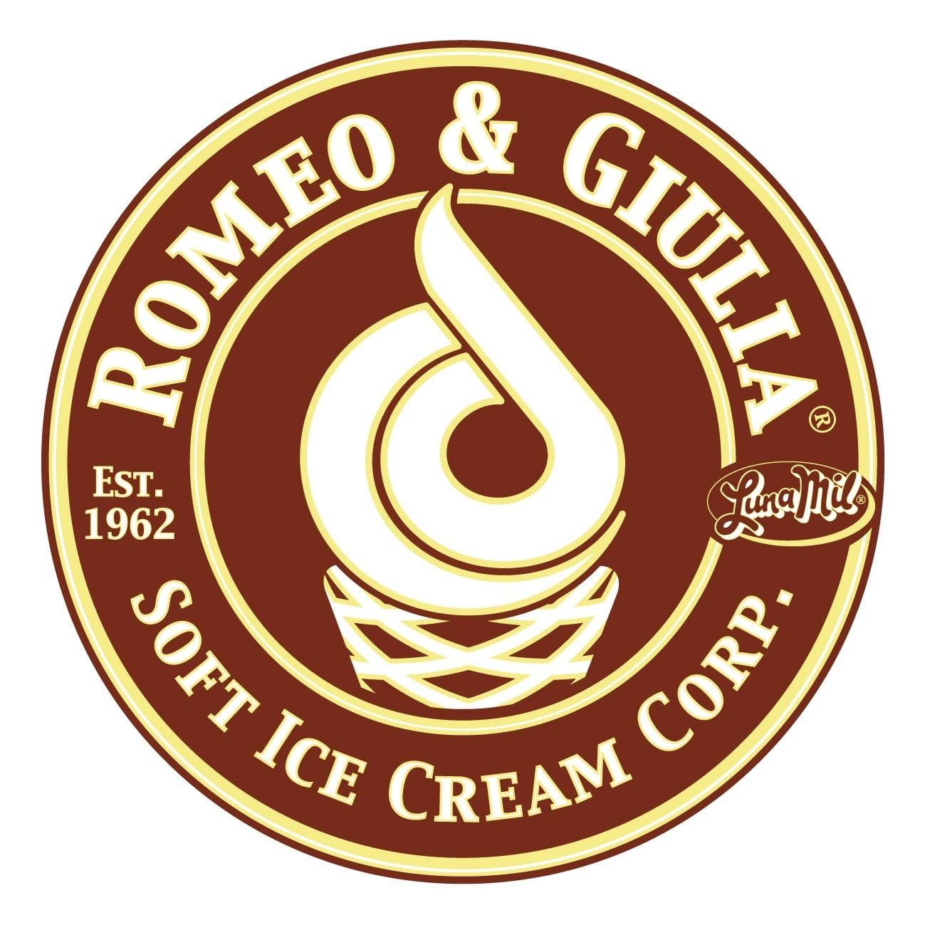 Romeo & Giulia